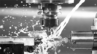 cnc-machine-tools
