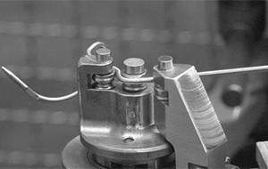 conventional-machine-tools