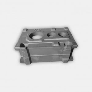 gear box 2