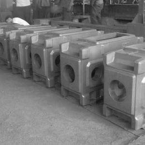 gear box 3