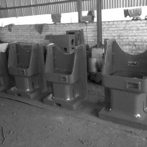 press parts 1