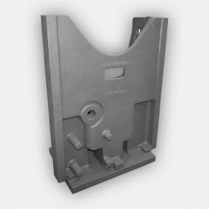press parts 4