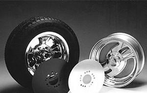 wheels-pulleys
