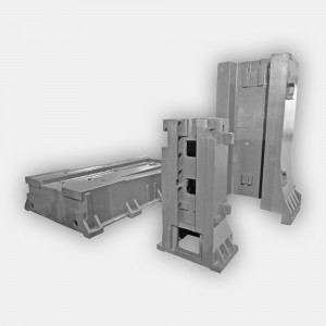 cnc machine tools 12