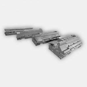 cnc machine tools 9