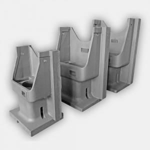press parts 5